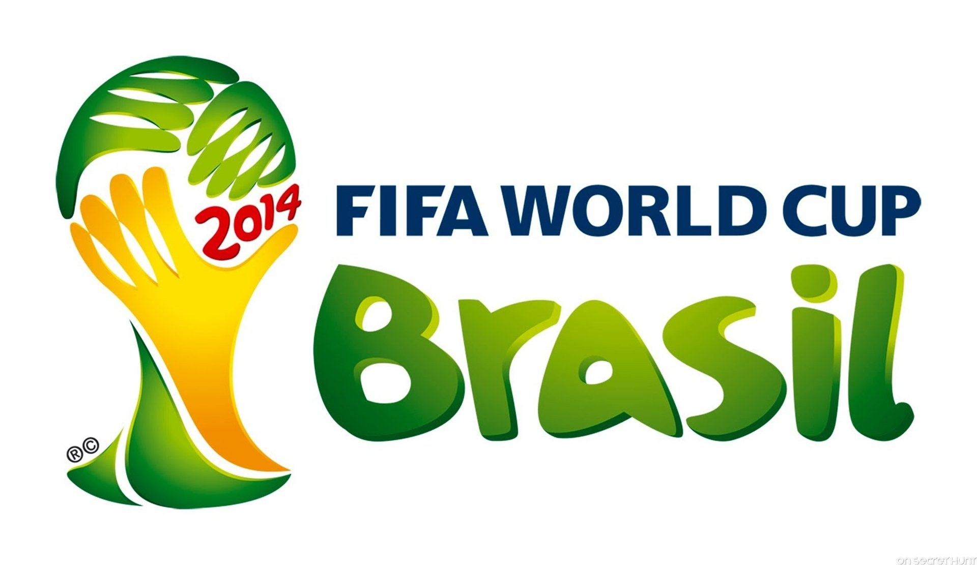 FIFA-World-Cup-Brazil-Wallpaper-Logo